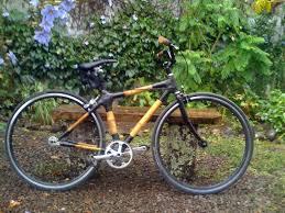 yoda bike